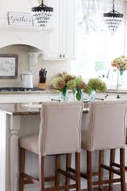 kitchen island blueprints home kitchen island on wheels small plans with centerpieces bjqhjn
