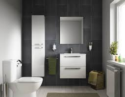 bathroom decor ideas for apartments irresistible model apartment decor ideas for property management iag