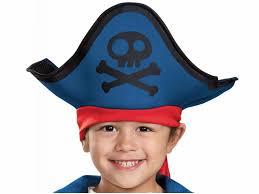 captain jake u0026 neverland pirates captain jake deluxe