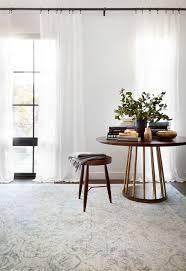 fright lined dining room 11 best ed ellen degeneres furniture images on pinterest