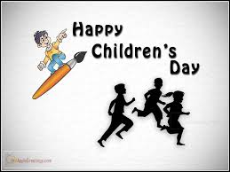 children s day wishes pictures t 616 id 1850