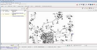 100 mercedes w211 workshop manual mercedes benz amg w211
