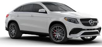 plano mercedes dealership 2017 mercedes gle coupe at mercedes of plano every day