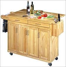 kitchen rolling file cart drop leaf kitchen island kitchen