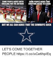Cowboys Suck Memes - 25 best memes about cowboys suck cowboys suck memes