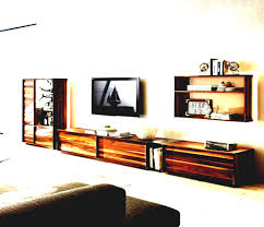 Sofa Living Room Modern Modern Italian Leather Sofa Living Room Furniture Sets Cabinet