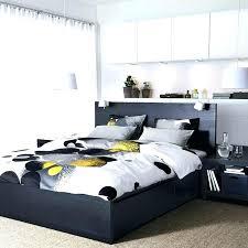 chambre pont ikea armoire pont de lit ikea meuble tete de lit ikea tate de lit avec