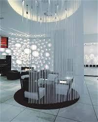 nordic light hotel stockholm sweden nordic light hotel stockholm hotel sweden limited time offer