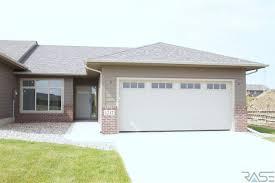 Garage 1217 by Tim Allex South Dakota Homes Real Estate Re605