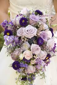 wedding flowers january wedding flower shops