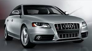 2010 Audi Wagon 2010 Audi A6 Overview Cargurus