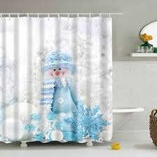 Shower Curtains Cheap Casual Style Online Free Shipping At