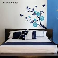26 best bedroom painting ideas images on pinterest bedroom