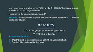 notes solubility rules 1 most nitrate no 3 1 salts are soluble