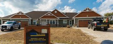 home builders james allen builders southeast wisconsin builder remodeler