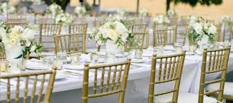 renting chairs for a wedding glassware riedel stemware rental in walla walla wa