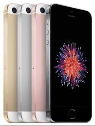 black friday deals iphone top black friday deals iphone 7 galaxy s7 iphone se