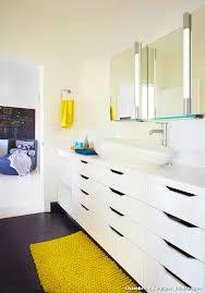 chambre a coucher oran déco chambre coucher moderne ikea 48 etienne 21380653
