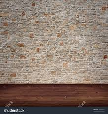 interior stone wall stone wall cladding panel interior stone look