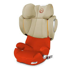 siège auto bébé comparatif sécurité les 25 meilleures idées de la catégorie siege auto groupe 3 sur