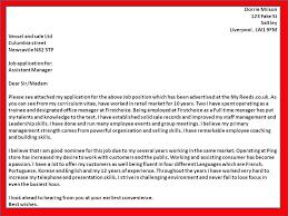 Waiter Resume Examples by Server And Waitress Resume Sample Resume Companion Restaurant