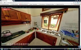 balinda rooms u0026 villas lovina indonesia booking com