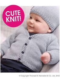Easy Knitting Patterns Free Download Crochet And Knit