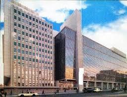 siege banque mondiale gouvernance locale et gestion des ressources naturelles au niger