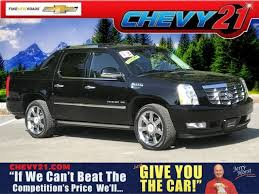 cadillac truck 2013 used cadillac escalade ext for sale in lancaster pa 347 cars