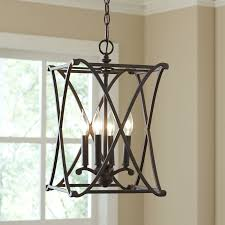 cottage u0026 country pendants you u0027ll love wayfair