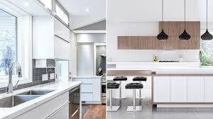 achat cuisine guide d achat les armoires de cuisine les idées de ma maison