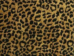 leopard fabric drapery upholstery fabric chenille animal print leopard black spots