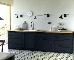 meuble de cuisine en kit brico depot meubles de cuisine meuble cuisine en promotion meubles et