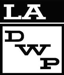 Board Of Water And Light Los Angeles Department Of Water And Power Wikipedia