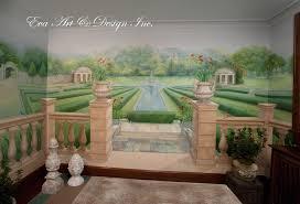 Interior Design And Decoration Main