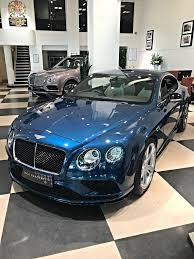 bentley showroom jack barclay bentley motors london u2013 mayfair england com