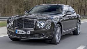 mayweather bentley best luxury cars and top exotic cars guide luxury car rental near me