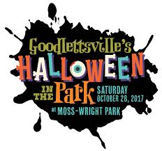 spirit of halloween hours goodlettsville tn official website