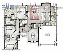 house plans with mudrooms two story house plans with mudrooms fresh plan 1602 3 split bedroom