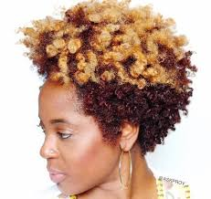 jeri curl short hair women natural curly hairstyles for black women hairstyle for women