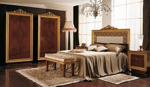 my home interior design home latest interior design best home design ideas