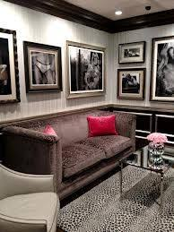 Victoria Secret Bedroom Theme Victoria U0027s Secret Bedroom Decor For The Secret Bedroom My