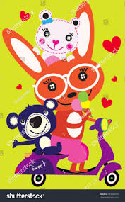 cute animalstshirt graphicscute cartoon characterscute graphics