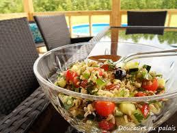 nouvelle recette de cuisine douceurs au palais nouvelle maison nouvelle cuisine nouvelle