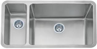 Inset Sinks Kitchen Stainless Steel by Undermount Kitchen Sinks Lakecountrykeys Com