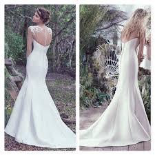 dante wedding dress tucson wedding dresses palace