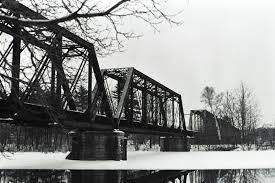 Wisconsin Rapids Map bridgehunter com cnw wisconsin rapids bridge