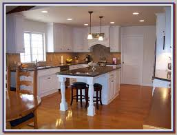 kitchen cabinet trim ideas kitchen cabinet door trim ideas and photos madlonsbigbear com