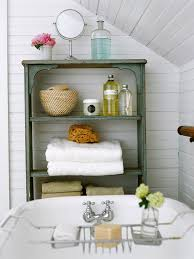 pretty bathroom ideas pretty functional bathroom storage ideas the inspired room