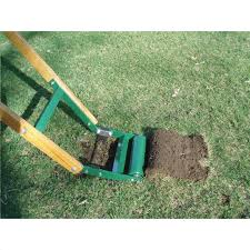 cutter sod kicker hand 12 inch rentals st paul mn where to rent